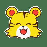 バックトゥ昭和のトラさん