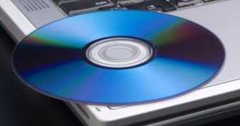 DVDの画像